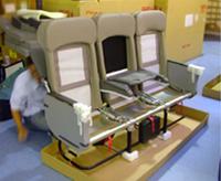EPA_SEAT_LUFT2005.jpg